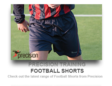 precision-football-shorts.jpg