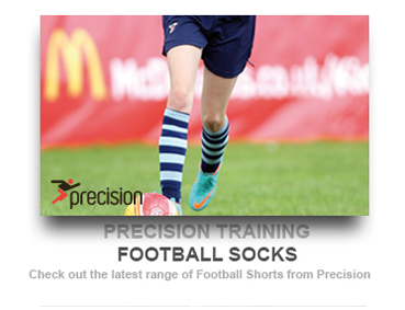 precision-football-socks.jpg