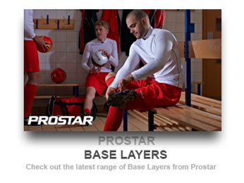 prostar-base-layers.jpg