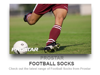 prostar-fb-socks.jpg
