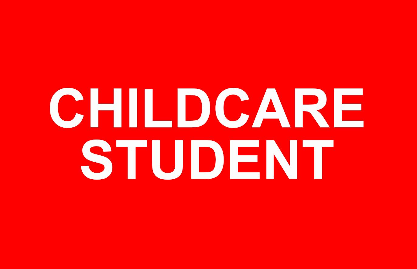 runshaw-childcare-student.png