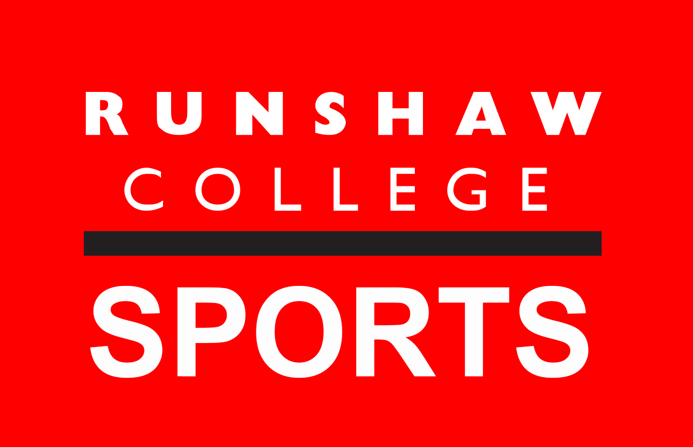 runshaw-college-sports.png