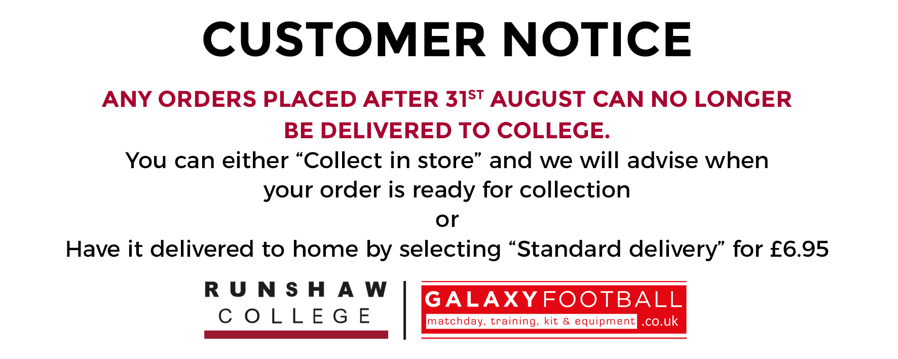 runshaw-customer-notice-delivery-2017.png