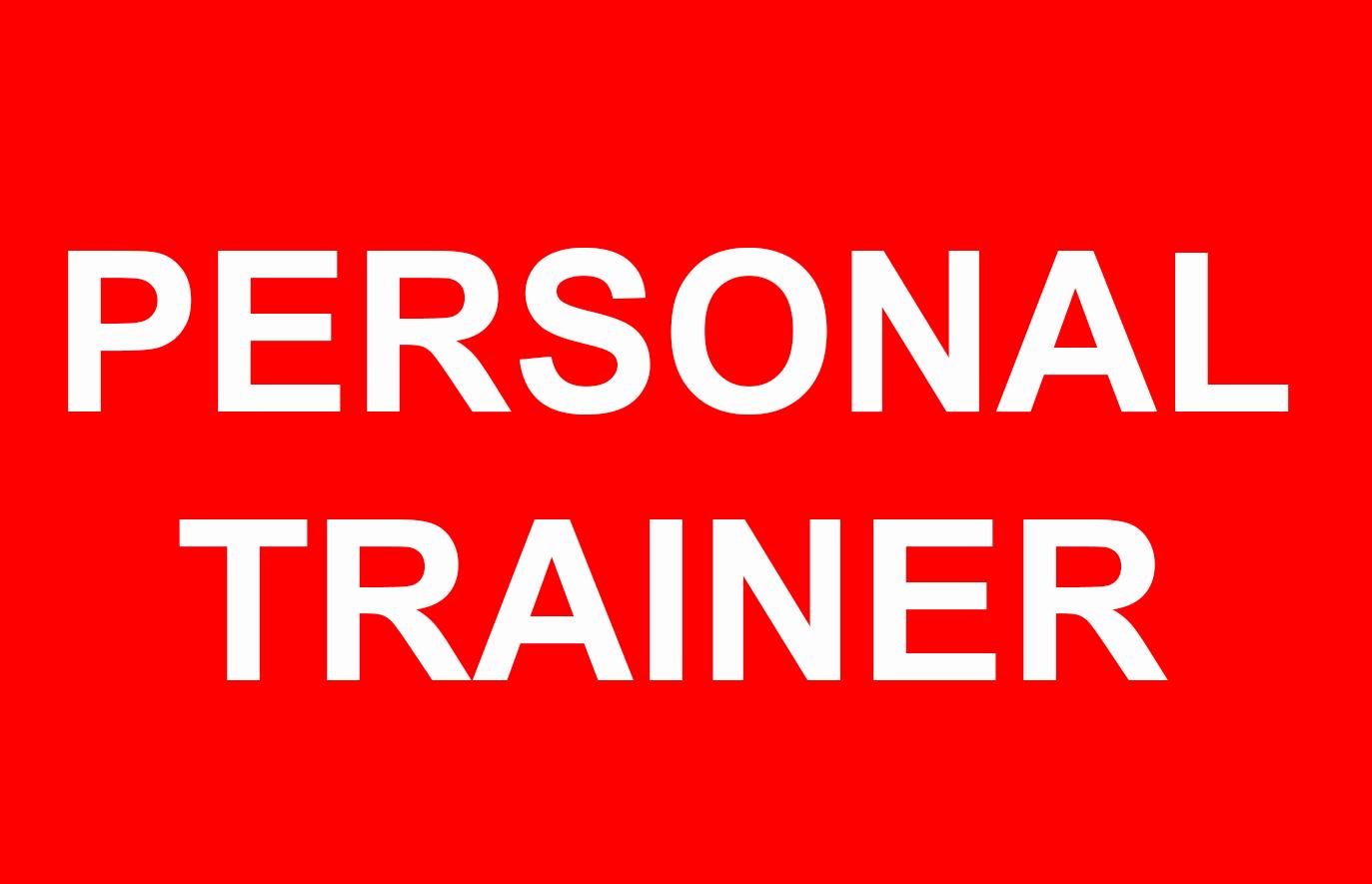 runshaw-personal-trainer.png