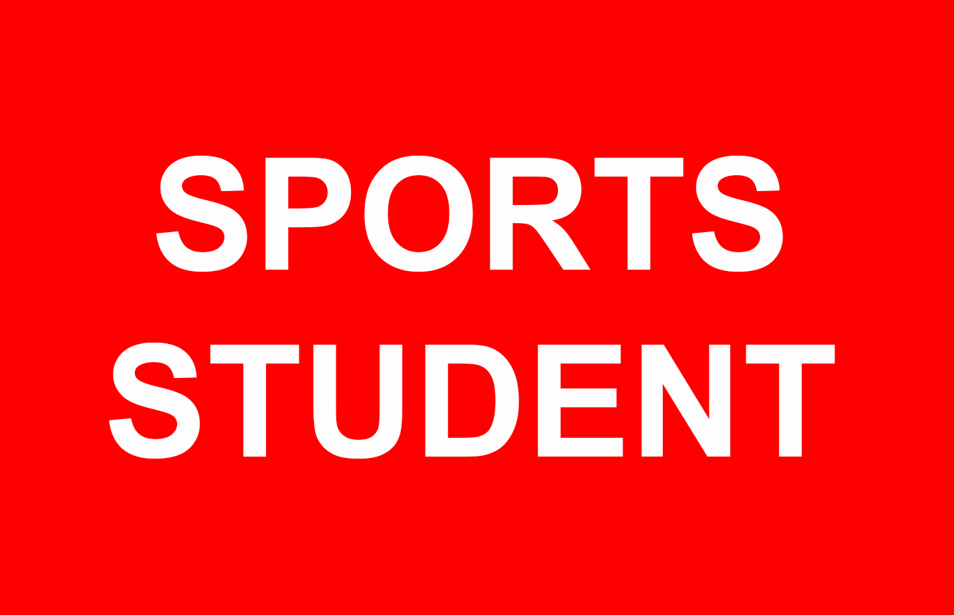 runshaw-sports-student.png