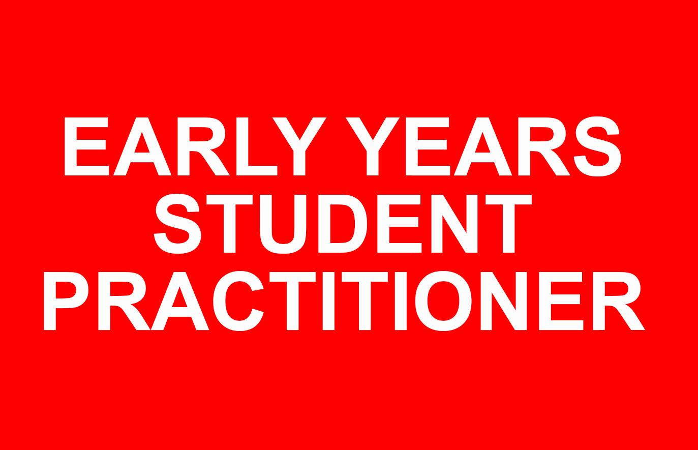 runshaw-student-practitioner.png