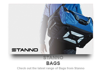 stanno-bags.jpg