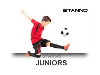stanno-juniors.jpg