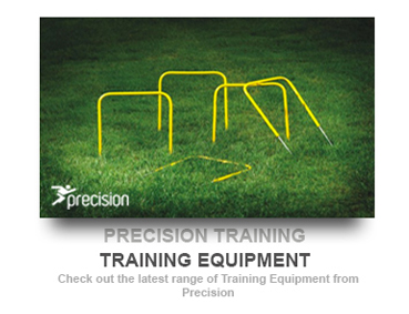 training-equipment-3.jpg