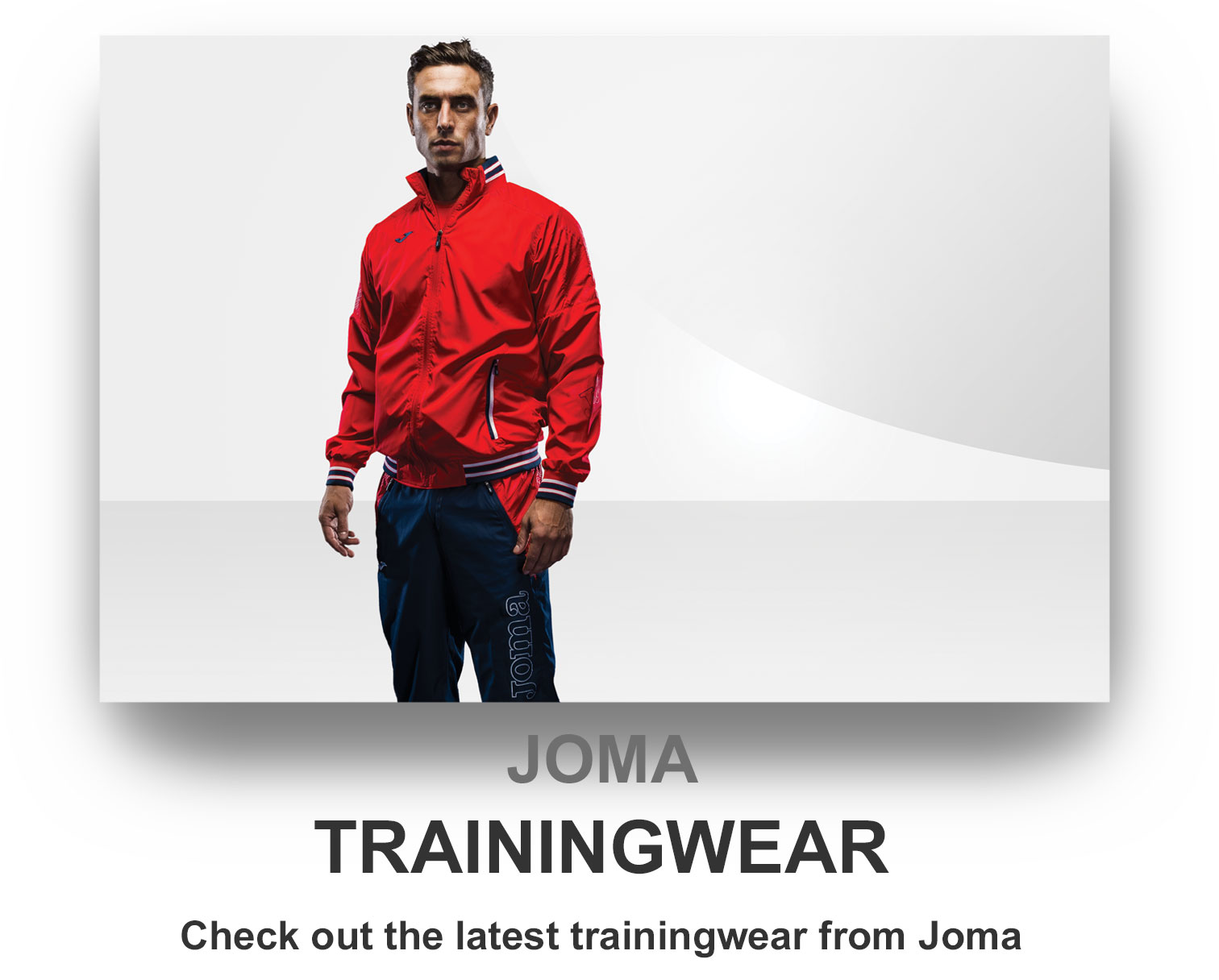 trainingwear-joma.jpg