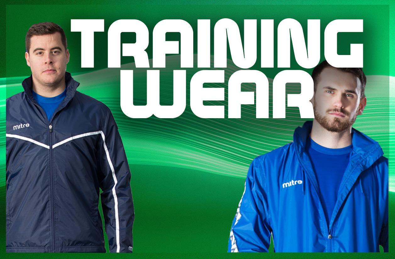 trainingwearmitre.jpg