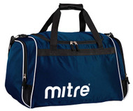 Mitre Corre Holdall Small + Bag Print