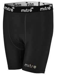 Mitre Neutron Compression Short
