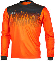 Mitre Command Goalkeeper Jersey