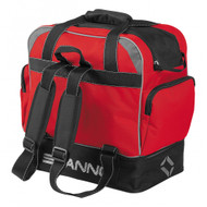 Stanno Pro Backpack Excellence