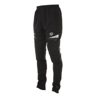 Stanno Chester Goalkeeper Pants