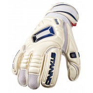 Stanno Ultimate Grip Aqua Foam Goalkeeper Gloves