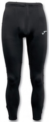 Joma Record Pirate Long Running Pant