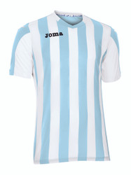 Joma Copa Shirt Short Sleeved