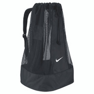 Nike Team Swoosh Ball Bag