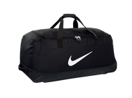 Nike Club Team Roller Bag