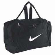Nike Club Team Duffel- Medium