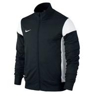 Nike Academy 14 Sideline Knit Jacket