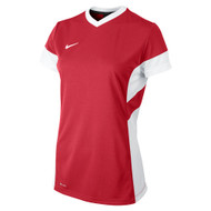 Nike Womens Academy 14 Training Top