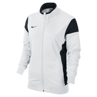 Nike Womens Academy 14 Poly Jacket