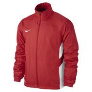 Nike Academy 14 Sideline Woven Jacket