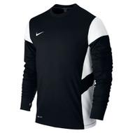 Nike Academy 14 Midlayer Top