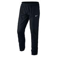 Nike Libero 14 Woven Pant - Cuffed