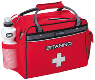 Stanno Medicine Bag + First Aid Kit
