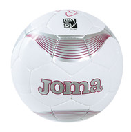 Joma Final Pro Football