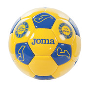 Joma Match Football