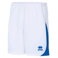 Errea Hove Junior Shorts