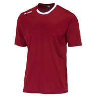 Errea Liverpool Football Shirt