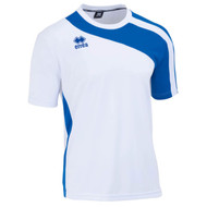 Errea Bolton Football Shirt
