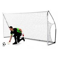 QuickPlay Kickster Academy 12' x 6' Goal