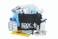 KOOL PAK Football Association Recomended First Aid Kit