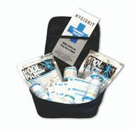 KOOL PAK Handy First Aid Kit