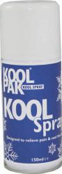KOOL PAK Kool Spray