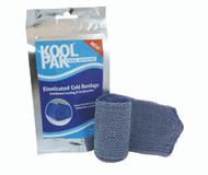 KOOL PAK Elasticated Cold Bandage