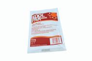 KOOL PAK Instant Hot Pack