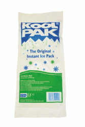 KOOL PAK Original Instant Ice Pack