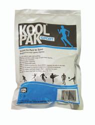 KOOL PAK Sport Instant Ice Pack