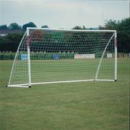 Samba 16' x 7' multi goal