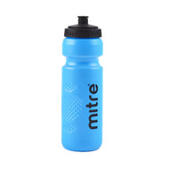 Mitre Water Bottle 80cl