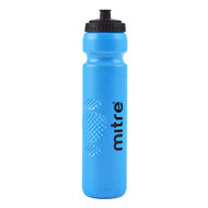 Mitre Water Bottle 1ltr