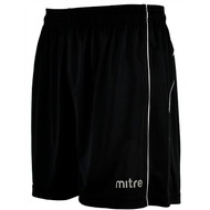 Mitre Ciera Football Short